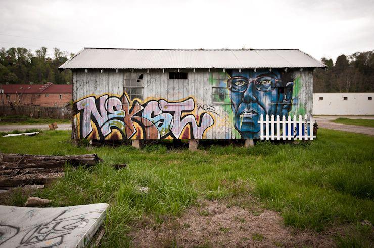 brooklyn-street-art-nekst-gus-isrich-geoff-hargadon-ashville-04-14-web
