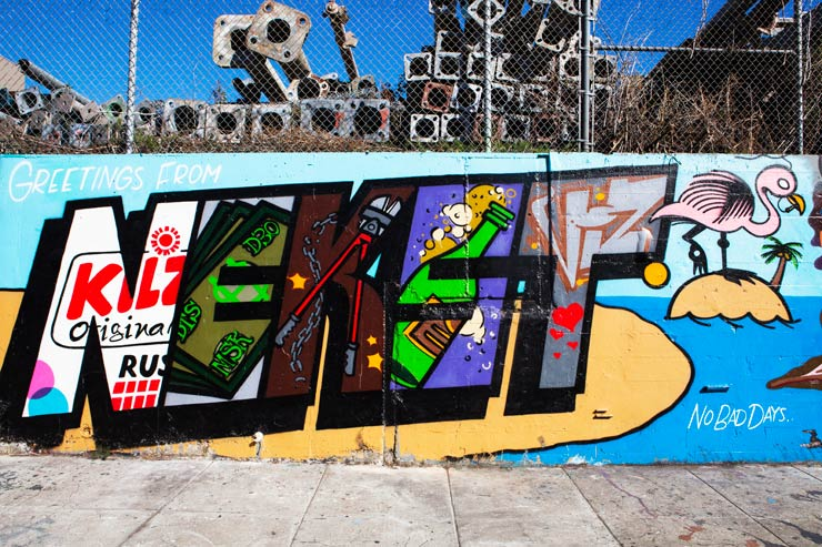brooklyn-street-art-nekst-steel_brock-brake-san-francisco-web