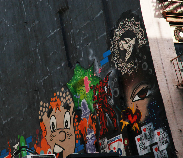 brooklyn-street-art-nick-walker-biotatscru-crash-jaime-rojo-04-25-14-web