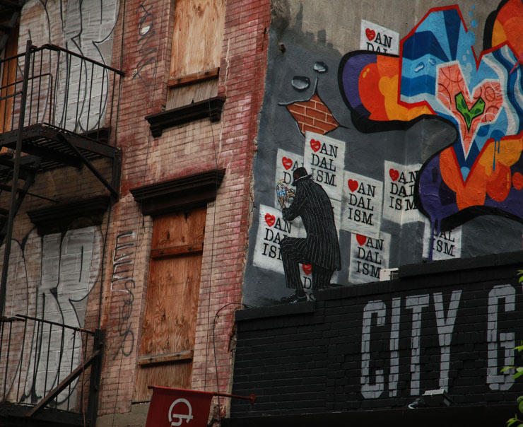 brooklyn-street-art-nick-walker-crash-jaime-rojo-05-18-14-web