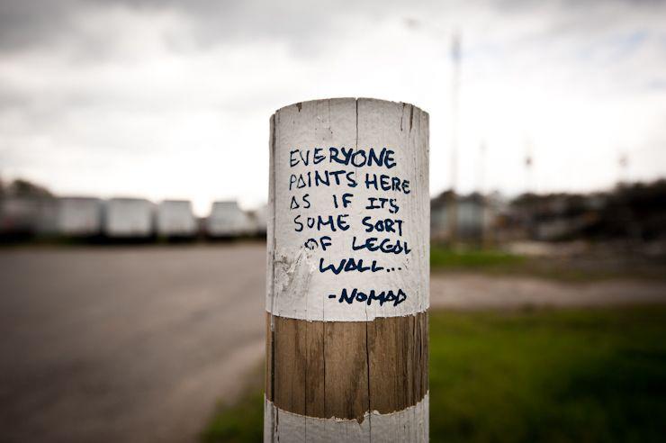 brooklyn-street-art-nomad-geoff-hargadon-ashville-04-14-web