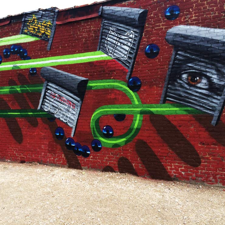 brooklyn-street-art-overunder-Zoetic-Walls-Cleveland-pawn-works-05-04-web-1