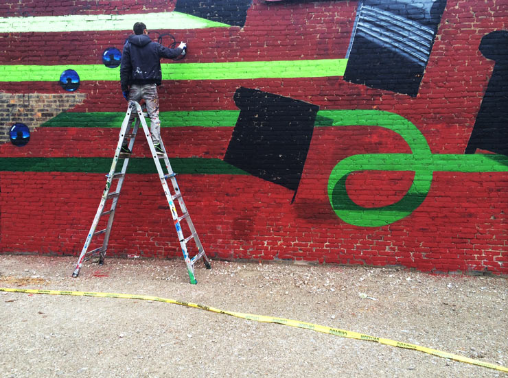 brooklyn-street-art-overunder-Zoetic-Walls-Cleveland-pawn-works-05-04-web-3