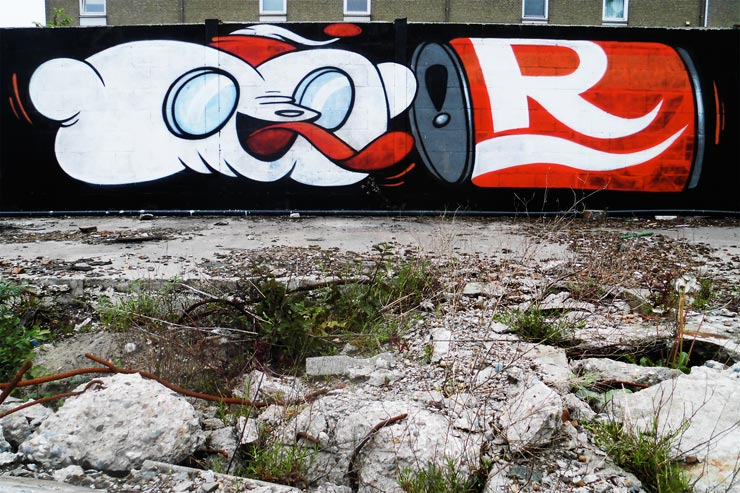 brooklyn-street-art-ready2rumbl-rotterdam-the-netherlands-web-3