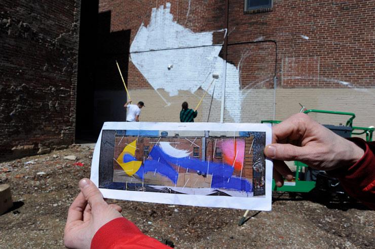 brooklyn-street-art-santtu-martha-cooper-2014-web-1