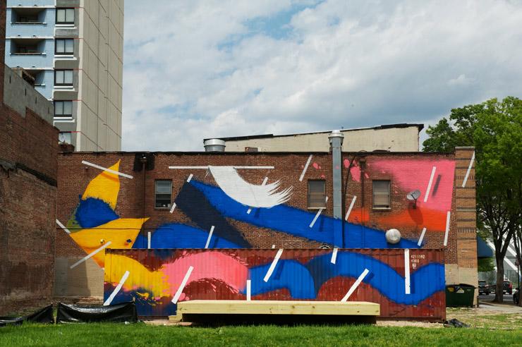 brooklyn-street-art-santtu-martha-copper-OWB-2014-web-2