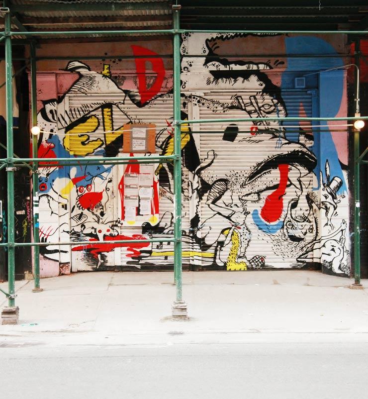 brooklyn-street-art-serban-ionescu-david-nordine-jaime-rojo-05-04-14-web