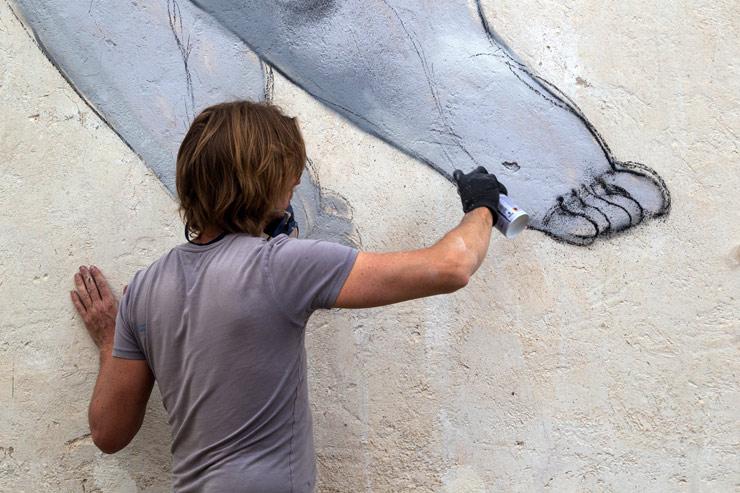 brooklyn-street-art-seth-lorenzo-gallitto-memorie-urbane-festival-italy-04-14-web-1