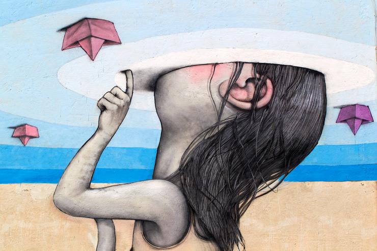 brooklyn-street-art-seth-lorenzo-gallitto-memorie-urbane-festival-italy-04-14-web-2