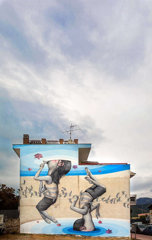 brooklyn-street-art-seth-lorenzo-gallitto-memorie-urbane-festival-italy-04-14-web-3