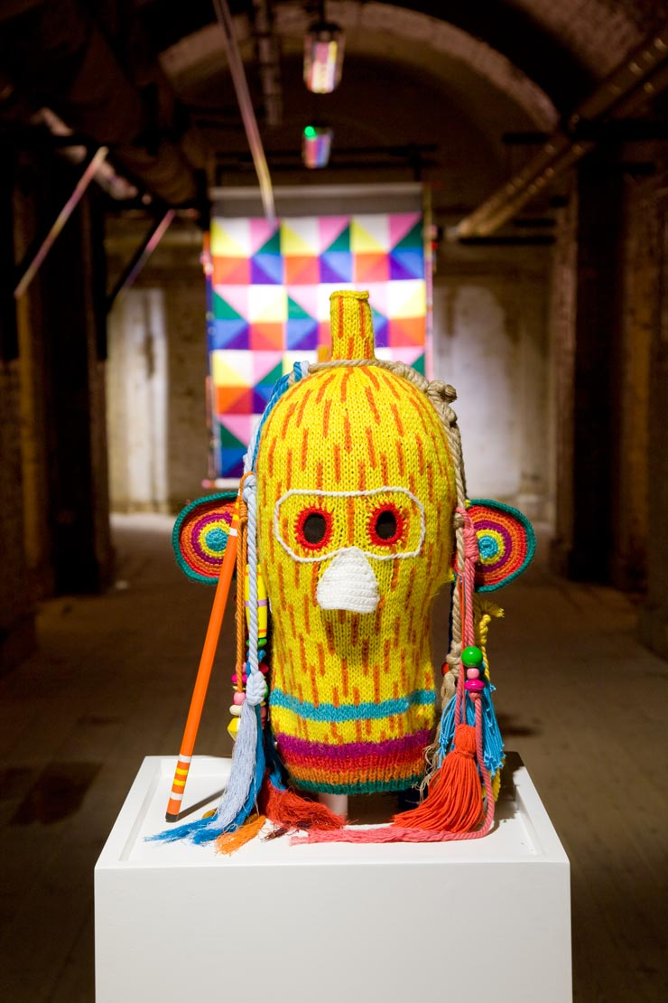 brooklyn-street-art-sixe-paredes-abyp-somerset-house-london-05-14-web-22