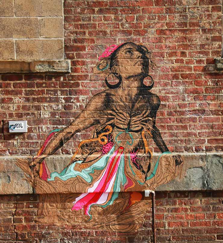 brooklyn-street-art-swoon-jaime-rojo-05-04-14-web-2