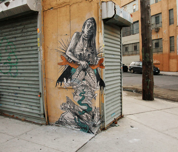 brooklyn-street-art-swoon-jaime-rojo-05-04-14-web-3
