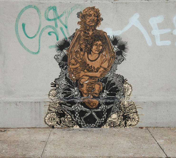 brooklyn-street-art-swoon-jaime-rojo-05-04-14-web-4