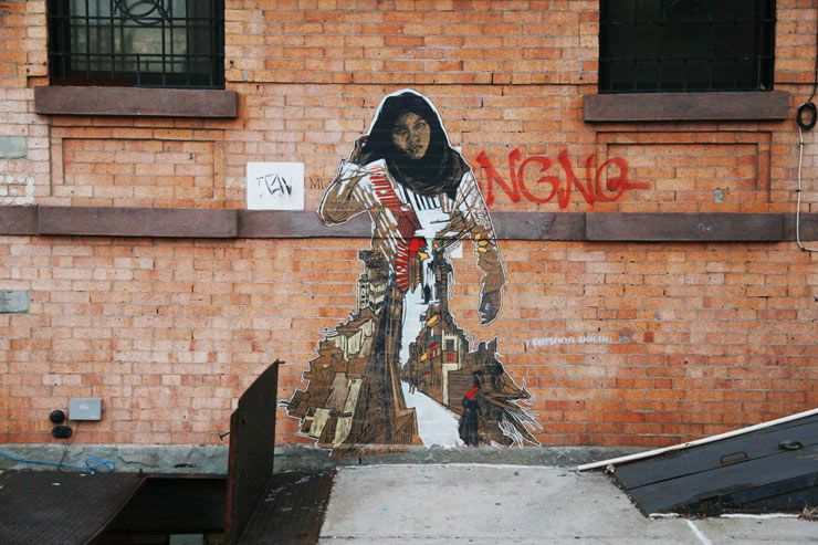 brooklyn-street-art-swoon-jaime-rojo-05-04-14-web-7