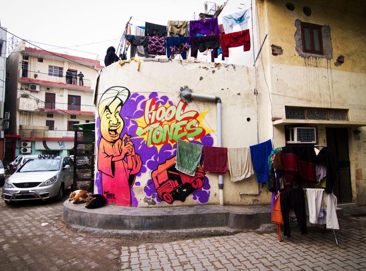 brooklyn-street-art-tones_Akshat-Nauriyal-street-art-india-2014-web-1