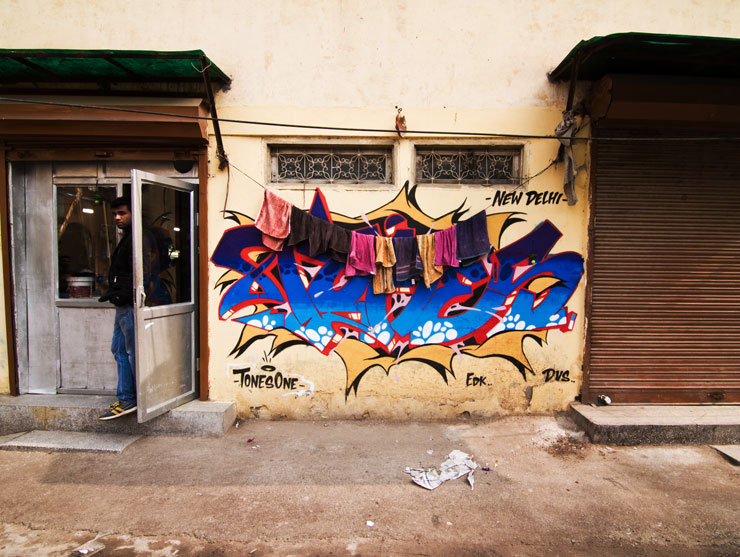 brooklyn-street-art-tones_Akshat-Nauriyal-street-art-india-2014-web-4