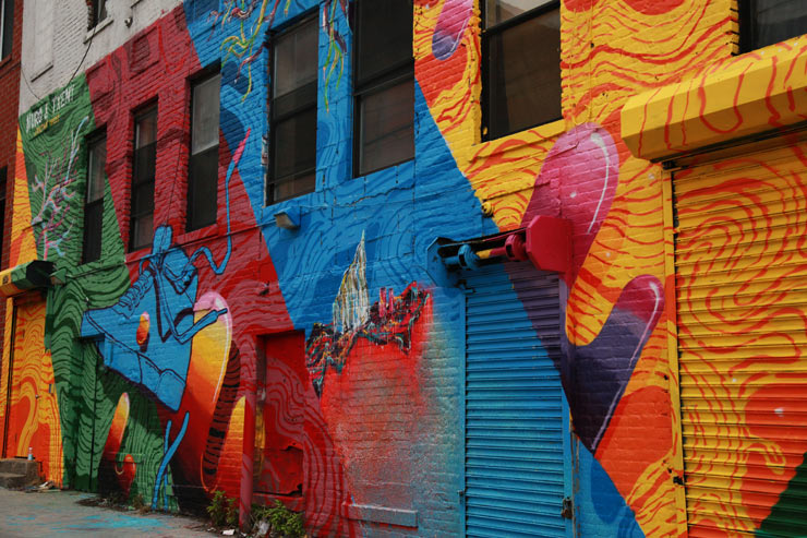 brooklyn-street-art-txemy-muro-jaime-rojo-05-18-14-web-1