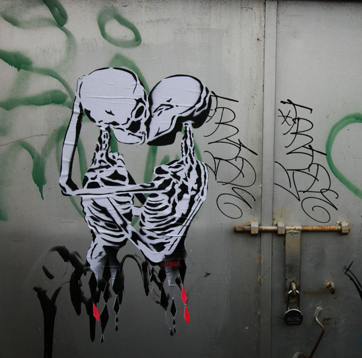 brooklyn-street-art-vexta-jaime-rojo-05-18-14-web