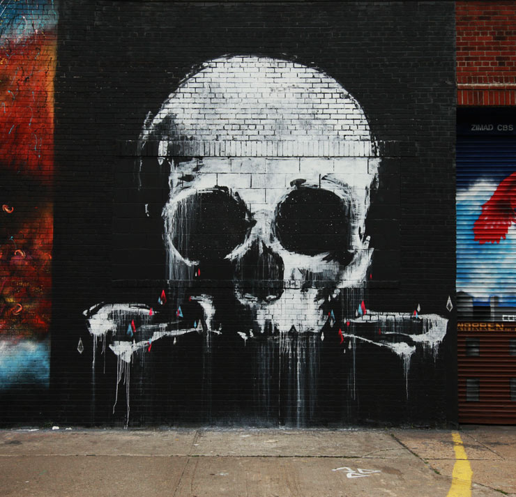 brooklyn-street-art-vexta-jaime-rojo-06-01-14-web