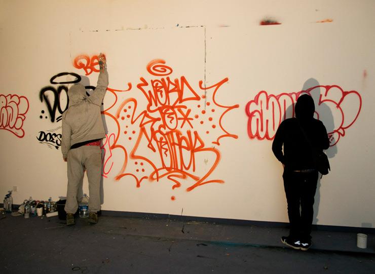 brooklyn-street-art-word-to-mother-andrew-schoultz-henrik-haven-projectM4-berlin-04-14-web-1