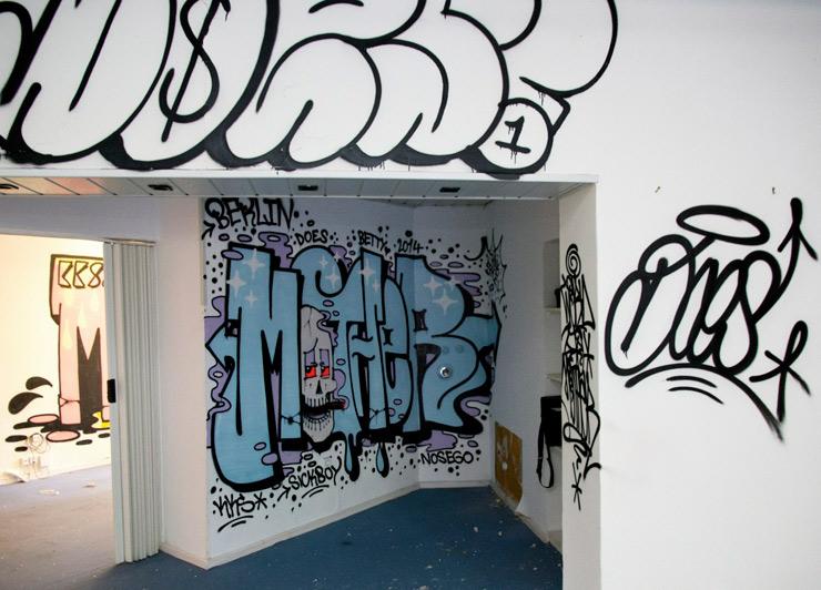 brooklyn-street-art-word-to-mother-andrew-schoultz-henrik-haven-projectM4-berlin-04-14-web