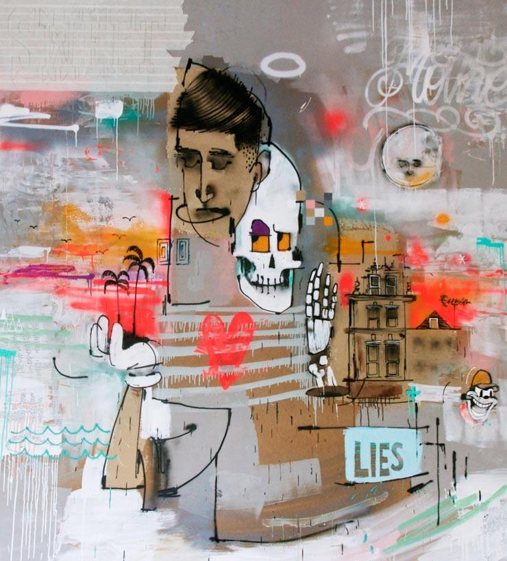 brooklyn-street-art-word-to-mother-henrik-haven-projectM4-berlin-04-14-web-1