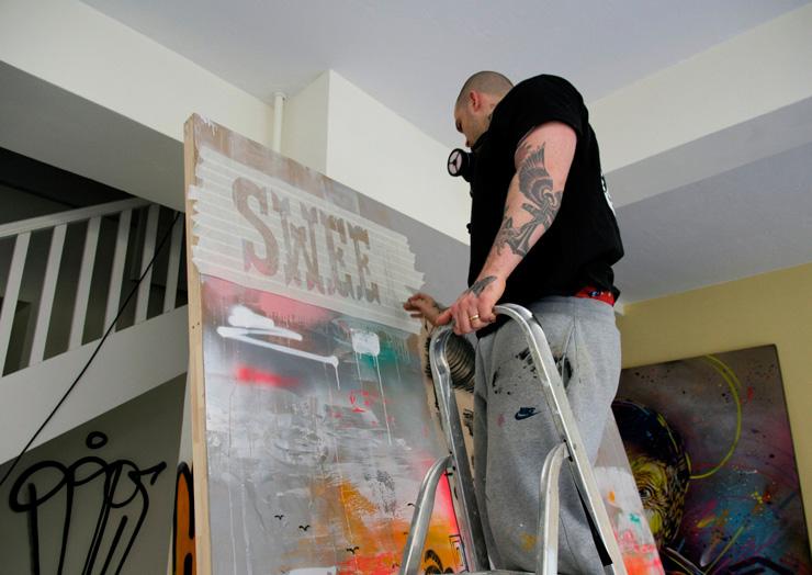 brooklyn-street-art-word-to-mother-henrik-haven-projectM4-berlin-04-14-web