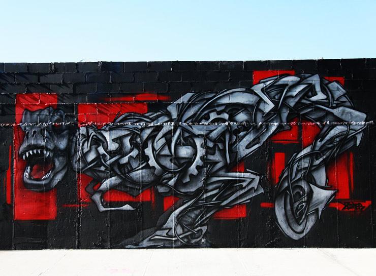 brooklyn-street-art-zimer-jaime-rojo-05-04-14-web