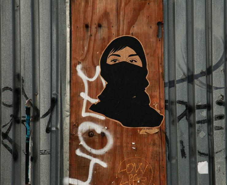brooklyn-street-art-zola-jaime-rojo-05-11-14-web