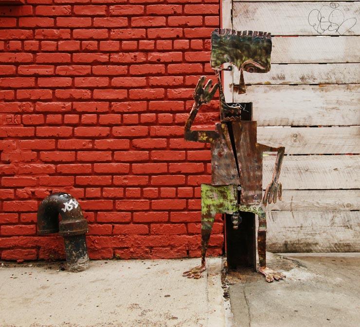 brooklyn-street-art-zura-jaime-rojo-05-11-14-web