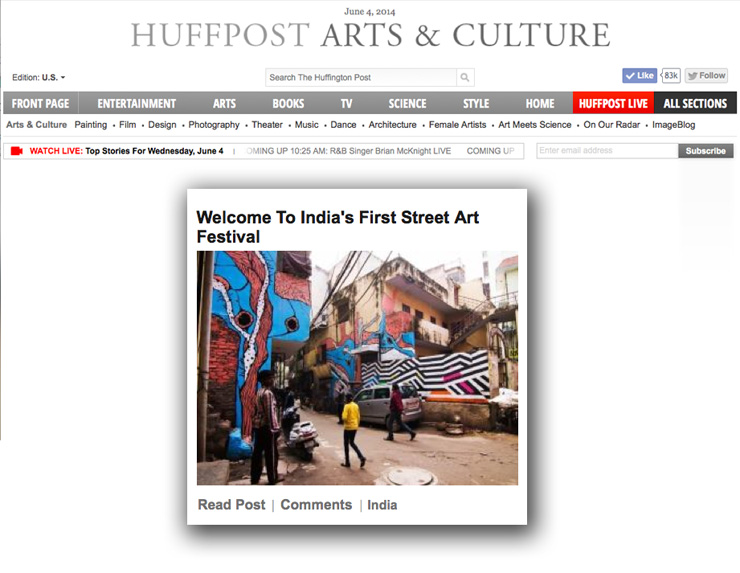 Brooklyn-Street-Art-Huffpost-740-DELHI-Screen-Shot-2014-06-04-at-10.33.14-AM
