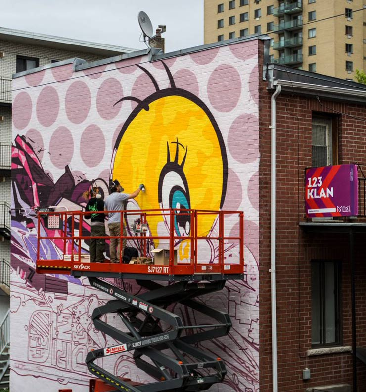 brooklyn-street-art-123klan-daniel-esteban-rojas-mural-arts-montreal-06-14-web