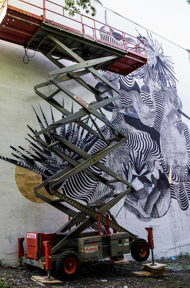 brooklyn-street-art-2501-daniel-esteban-rojas-mural-festival-montreal-06-14-web