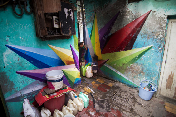 brooklyn-street-art-Okuda_Akshat-Nauriyal-street-art-india-2014-web
