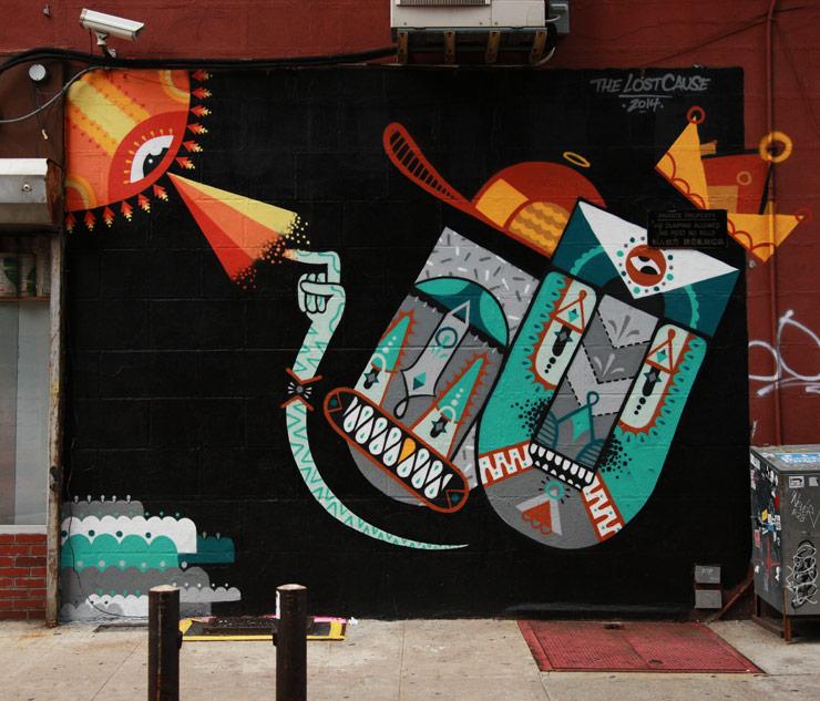 brooklyn-street-art-Winston-the-whale-jaime-rojo-06-15-14-web
