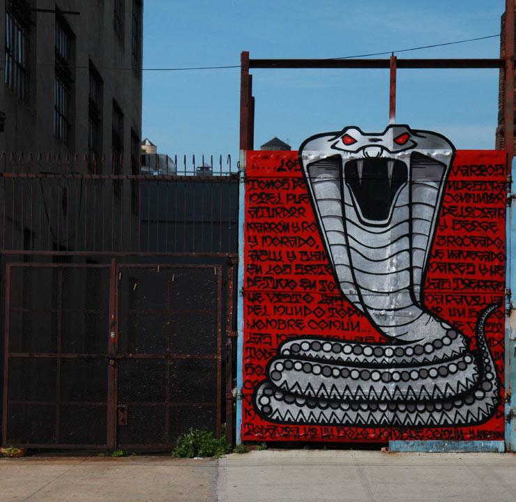 brooklyn-street-art-adam-fujita-jaime-rojo-06-15-14-web