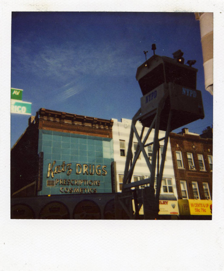brooklyn-street-art-adam-void-polaroid-castell-photography-web-3