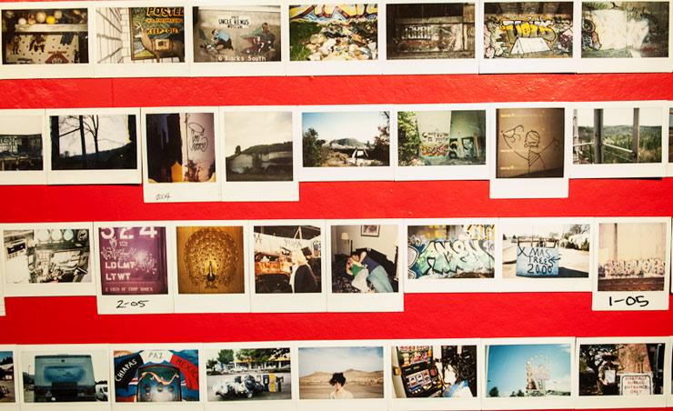 brooklyn-street-art-adam-void-polaroid-castell-photography-web-4