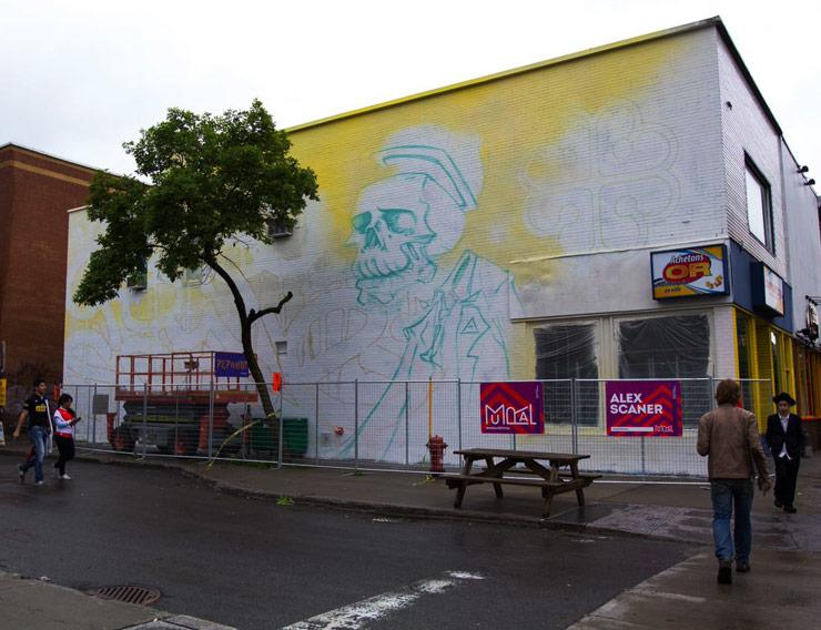 brooklyn-street-art-alex-scanner-daniel-esteban-rojas-mural-arts-montreal-06-14-web