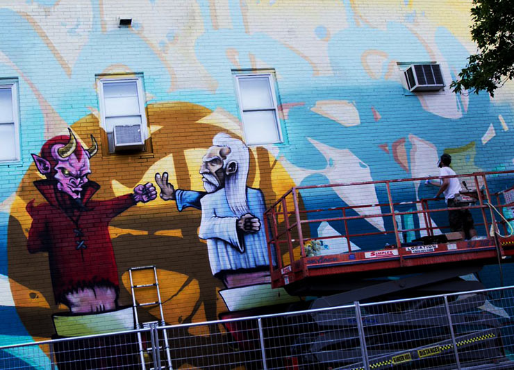 brooklyn-street-art-alex-scanner-daniel-esteban-rojas-mural-festival-montreal-06-14-web