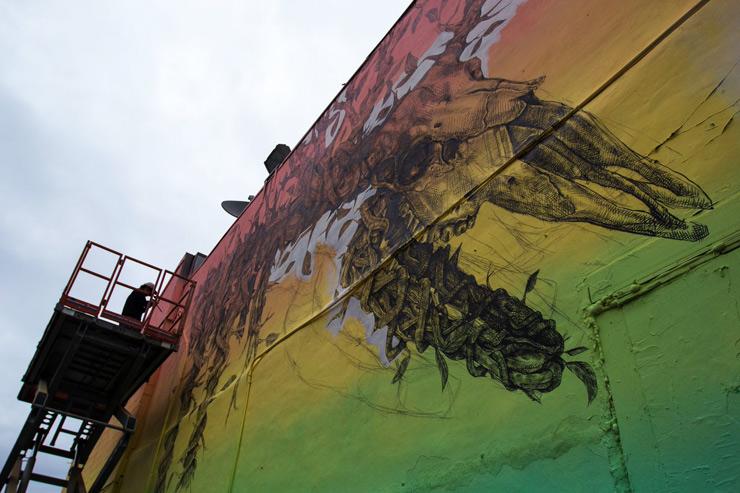 brooklyn-street-art-alexis-dias-daniel-esteban-rojas-mural-arts-montreal-06-14-web