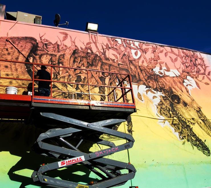 brooklyn-street-art-alexis-diaz-daniel-esteban-rojas-mural-festival-montreal-06-14-web