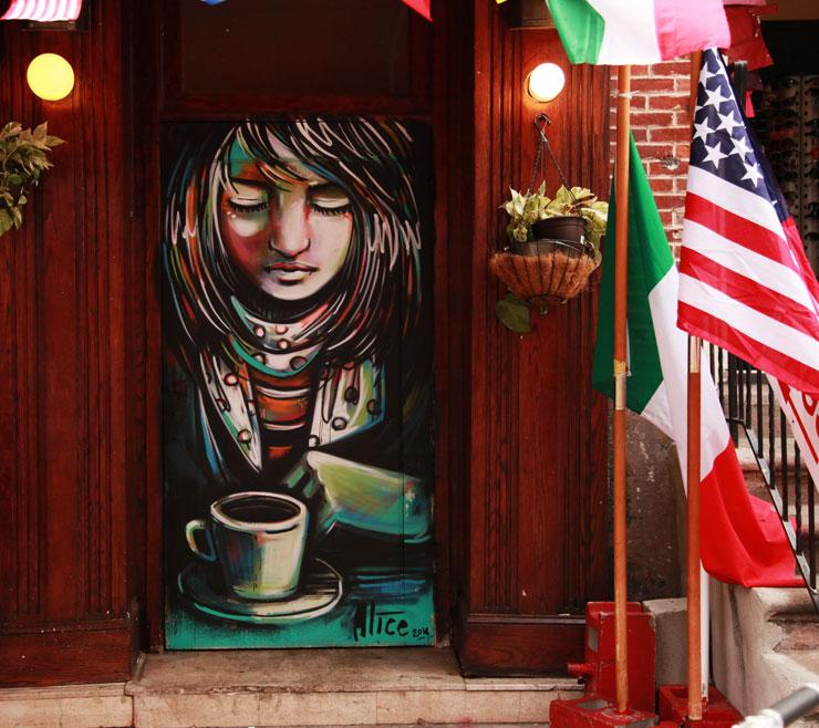 brooklyn-street-art-alice-pasquini-jaime-rojo-06-29-14-web