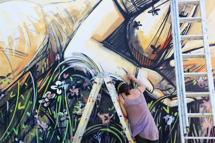 brooklyn-street-art-alice-pasquini-jessica-stewart-memorie-urbane-festival-italy-04-14-web-1