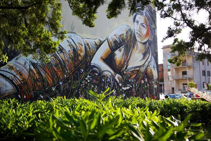 brooklyn-street-art-alice-pasquini-jessica-stewart-memorie-urbane-festival-italy-04-14-web-2