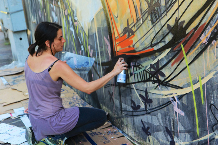 brooklyn-street-art-alice-pasquini-jessica-stewart-memorie-urbane-festival-italy-04-14-web-3