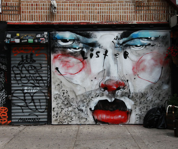 brooklyn-street-art-anthony-lister-jaime-rojo-06-29-14-web-1