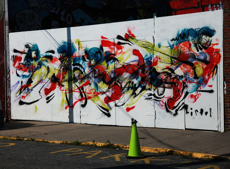 brooklyn-street-art-anthony-lister-jaime-rojo-06-29-14-web-2
