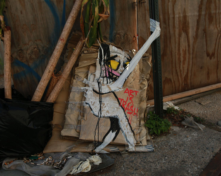 brooklyn-street-art-art-is-trash-francisco-de-pajaro-jaime-rojo-06-14-web-10